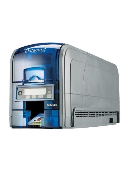 Принтер для печати на картах<br /> SD260L (506335-002)