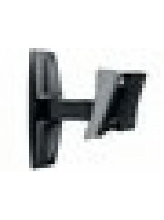 Кронштейн телевизионный<br /> LCDS-5063