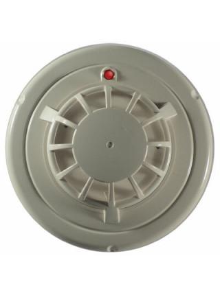 Извещатель пожарный тепловой адресный<br /> ИП 101-24А-A1R (LEONARDO-T)