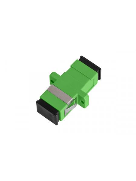 Оптический адаптер<br /> NMF-OA1SM-SCA-SCA-2