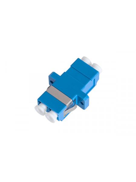 Оптический адаптер<br /> NMF-OA2SM-LCU-LCU-2