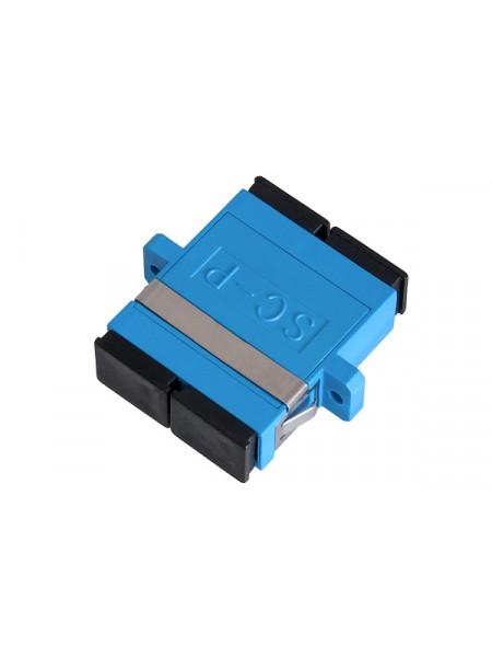 Оптический адаптер<br /> NMF-OA2SM-SCU-SCU-2