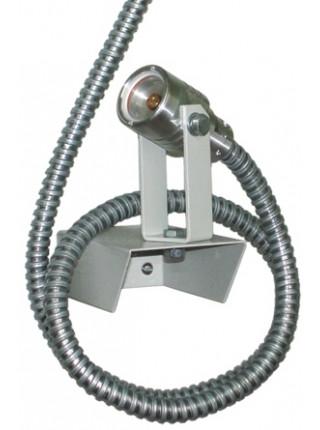 Извещатель пожарный дымовой<br /> Пульсар 53 (ИП 212-53)