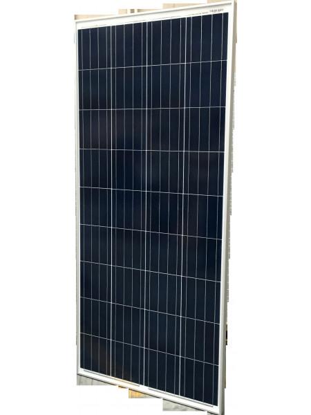 Солнечная батарея<br /> SM 150-12-P