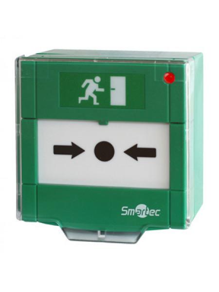 Устройство разблокировки двери<br /> ST-ER115SL-GN