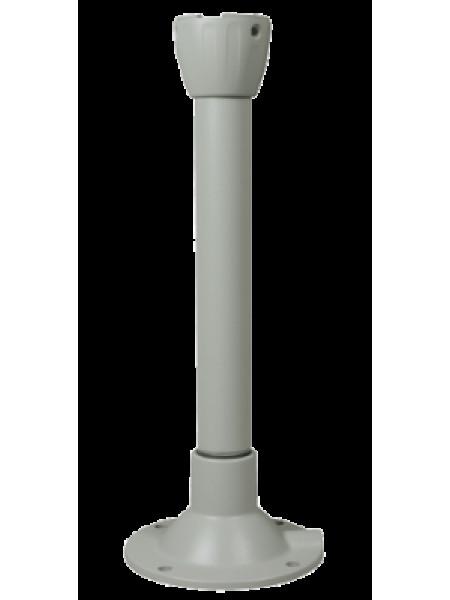 Кронштейн для камер<br /> TSi-BRCL-2