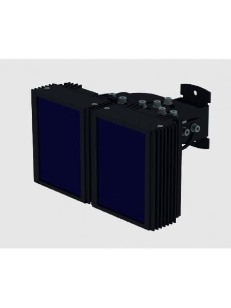 ИК прожектор<br /> VARIO IR 2.8-12/30