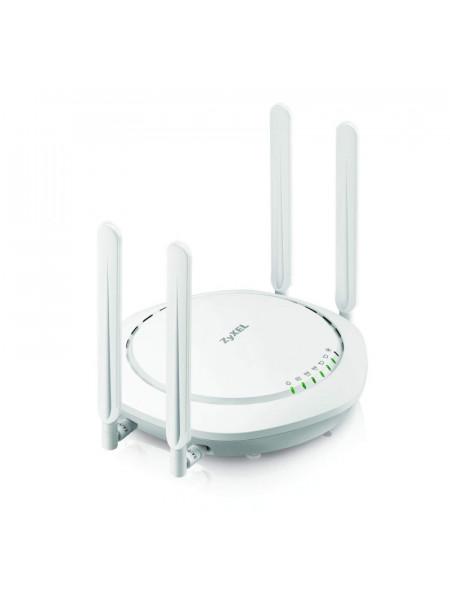Точка доступа Wi-Fi<br /> WAC6502D-S-EU0101F