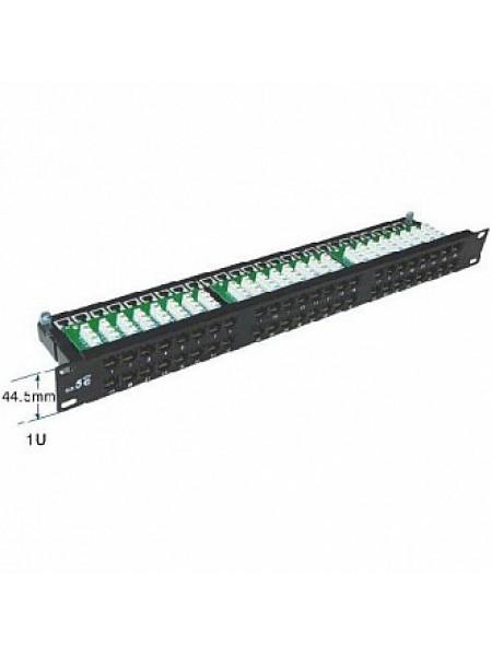 Патч-панель<br /> WT-2264