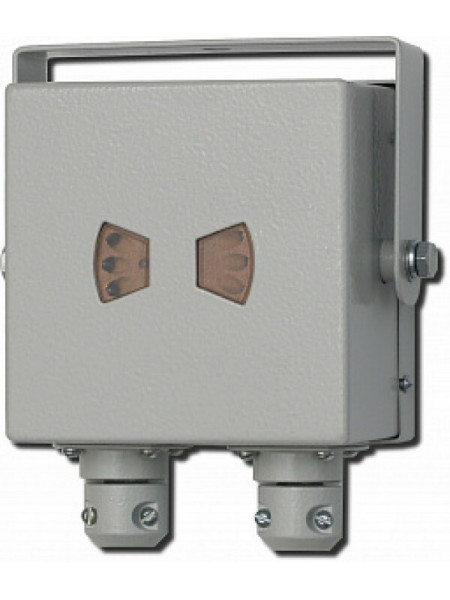 Извещатель пожарный дымовой<br /> Пульсар 52К (В) (ИП 212-52)