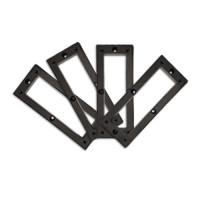 Подиум<br /> Подиум 281 Lak Shine Onyx (Черный лак)