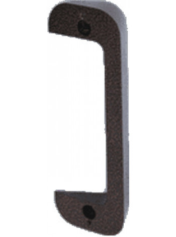 Монтажное основание<br /> JSB-V082 Поворотный кронштейн (черный)