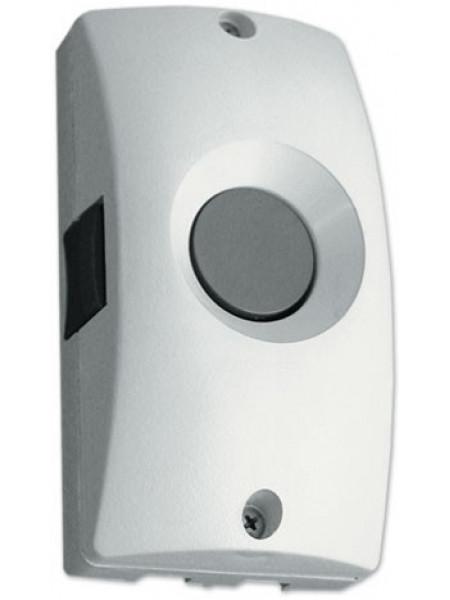 Тревожная кнопка<br /> ИО 101-1(В) (КНС-1)
