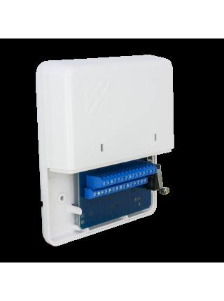 Контроллер доступа<br /> Эра-2000V2