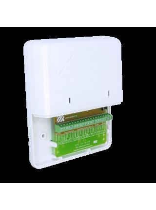 Контроллер доступа<br /> Эра-500