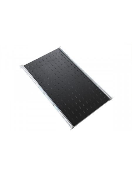 Полка для шкафа<br /> ТСВ-75-9005