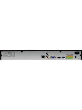 Видеорегистратор сетевой (NVR)<br /> TSr-NV16252