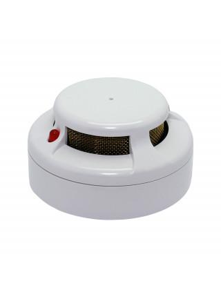 Извещатель пожарный дымовой автономный<br /> ИП 212-88x (ВУОС)