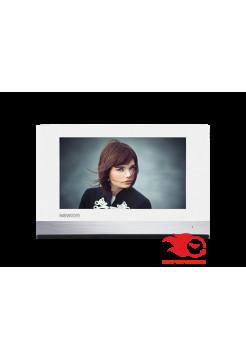 Монитор видеодомофона<br /> FREEDOM 10 HD
