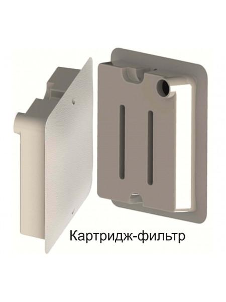 Фильтр воздушный<br /> Фильтр для ИПА v2