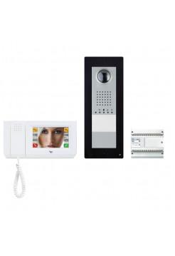 Комплект видеодомофона<br /> BVKITMTH01  (62620190)