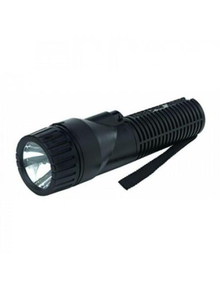 Тестовая лампа для извещателя пламени<br /> STABEX HF