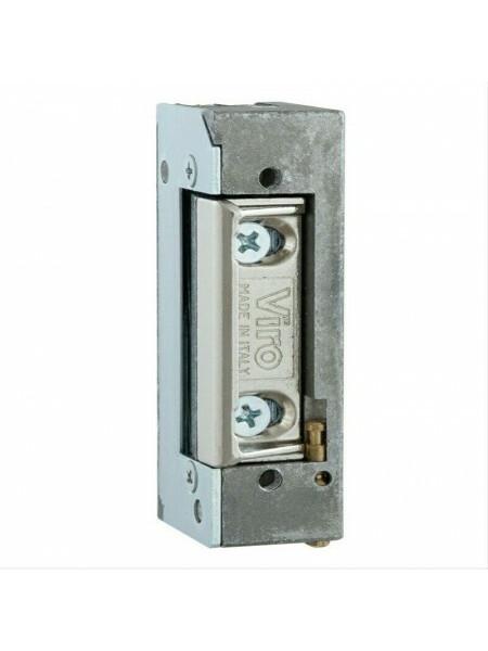 Защёлка электромеханическая<br /> Viro 7755.70