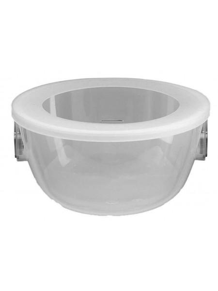 Чашка прозрачная<br /> SPARE 1058-001