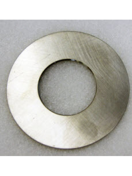 Шайба<br /> PERCo RTD-15.155.05 (арт. D-I-R5-486)
