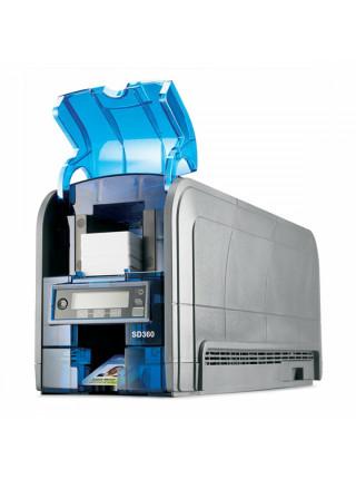 Принтер для печати на картах<br /> SD360 (506339-001)