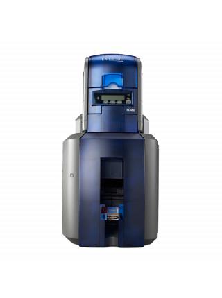 Принтер для печати на картах<br /> SD460 (507428-001)