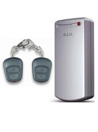 Комплект тревожной сигнализации<br /> ACS 101