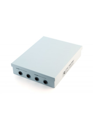 Контроллер доступа автономный<br /> Gate-8000-Банкомат