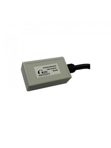 Сенсор<br /> Gate-Sensor-Metall
