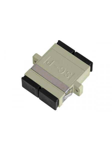 Оптический адаптер<br /> NMF-OA2MM-SCU-SCU-2