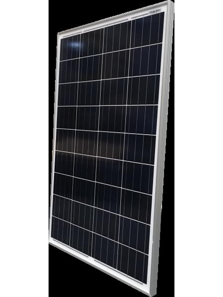 Солнечная батарея<br /> SM 100-12 P