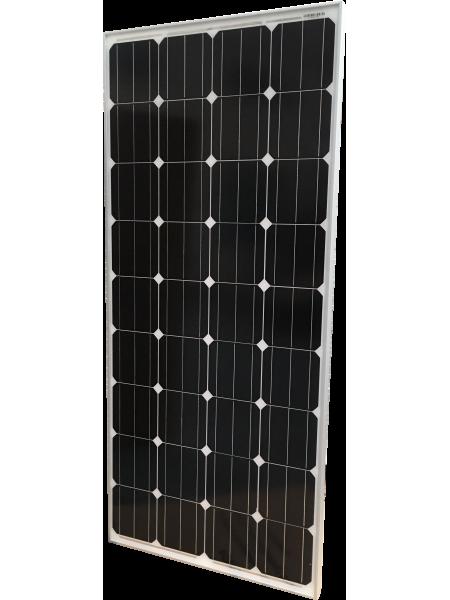 Солнечная батарея<br /> SM 150-12-M