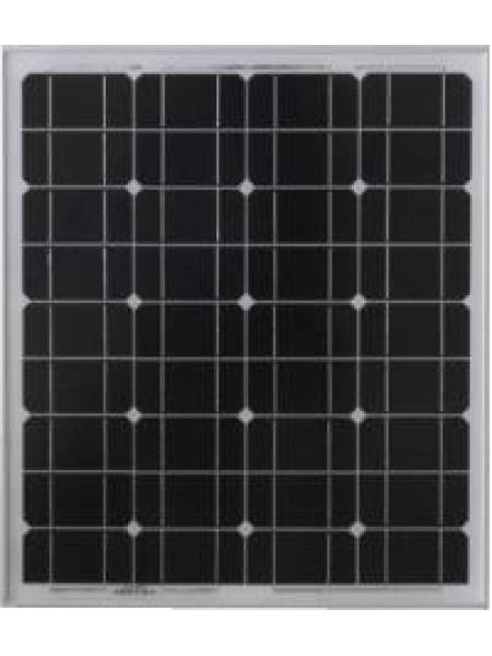 Солнечная батарея<br /> SM 50-12 M