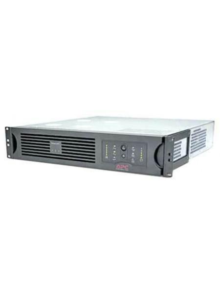 ИБП UPS<br /> SMT1000RMI2U