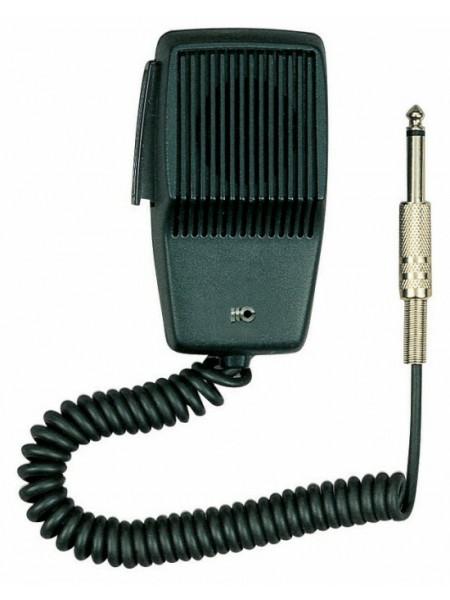 Микрофон<br /> RM-04
