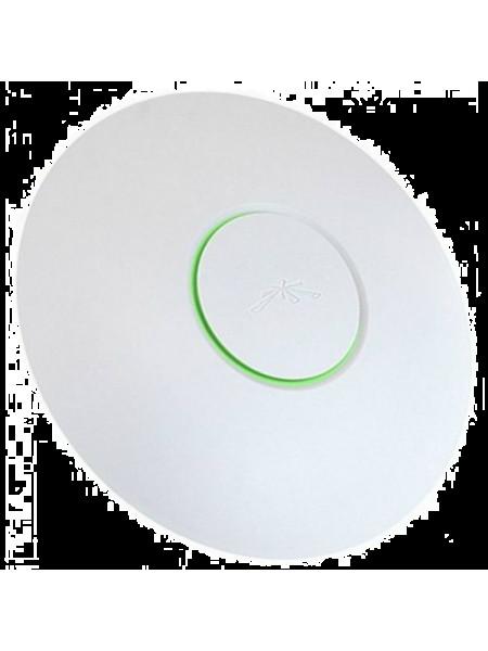 Точка доступа Wi-Fi<br /> Ubiquiti UniFi AP LR