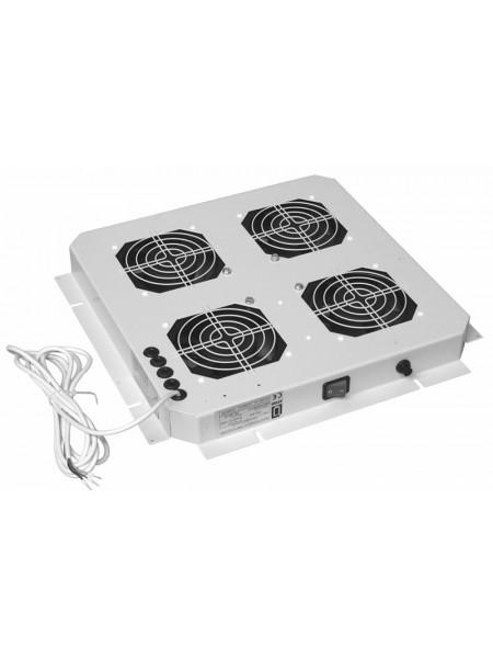 Модуль вентиляторный<br /> WNM-APW04R0B71-011
