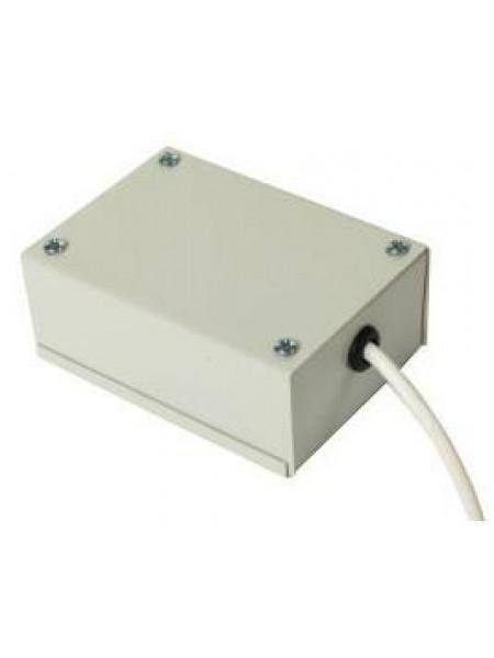 Контроллер доступа автономный<br /> КТМ-255