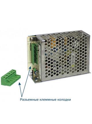 Источник питания<br /> Моллюск-12/3 IP20 DIN