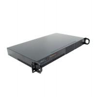 Сервер для домофонной системы<br /> True-IP SIP Server