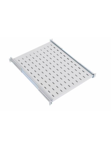 Полка для шкафа<br /> ТСВ-100