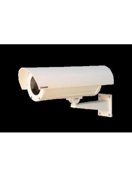 Видеокамера сетевая (IP)<br /> ТВК-84 IP Ex Камера AXIS P1367