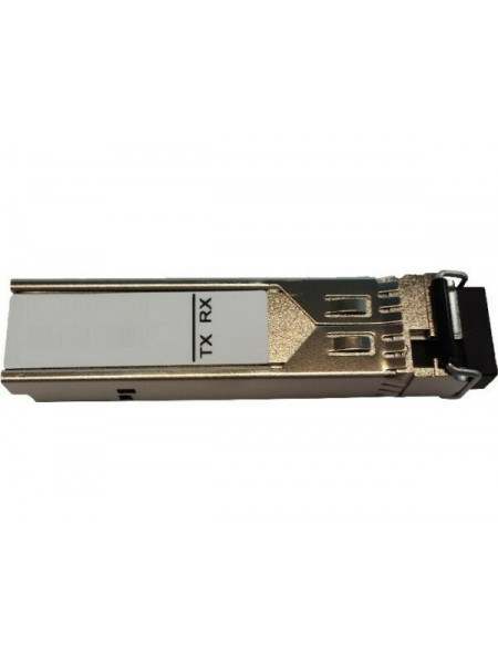 Модуль SFP оптический<br /> SVP- W5131-13-225S