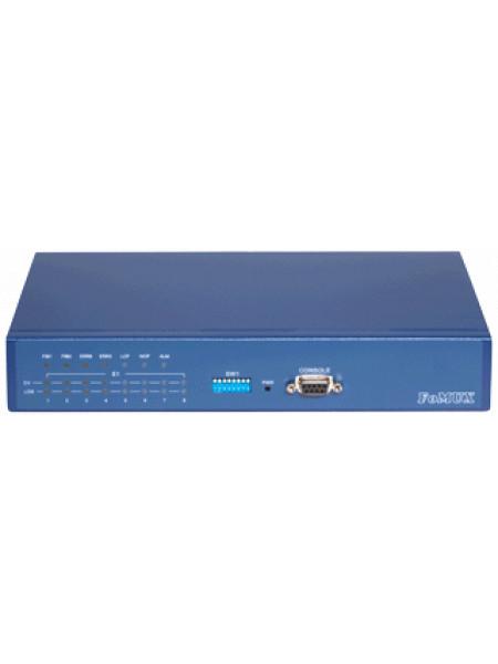 Оптический мультиплексор<br /> FoMUX-8LE