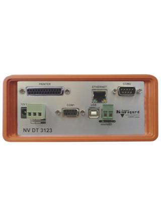 Станция мониторинга<br /> NV DT 3123